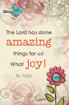 Psalm 16:23 Bible verse. Scripture of spiritual inspiration. God is amazing. What Joy!