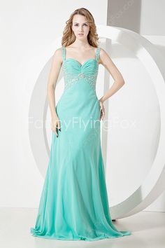 Formal evening dresses uk only