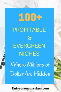Profitable Niches 2020 -Need profitable & evergreen niches that can generate you millions of dollar? Check the list of HOT profitable niches with low competition Hobbies To Take Up, Hobbies For Men, Millions Of Dollars, Blogging For Beginners, Way To Make Money, Internet Marketing, Content Marketing, How To Start A Blog, Affiliate Marketing