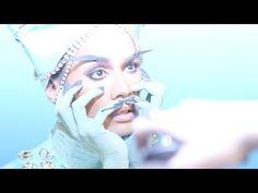 """IN THE STUDIO: Franz Szony & Sutan Amrull """"Raja""""- Maharaja Shoot - YouTube"""