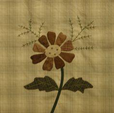 http://4.bp.blogspot.com/-uBOYvsQ0Abs/TzDleQTDPRI/AAAAAAAAAYg/t_HUf6rXLW0/s1600/Sunflower.JPG
