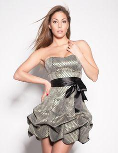 Főoldal - Art'z Modell Peplum Dress, Dresses, Fashion, Vestidos, Moda, Fashion Styles, Dress, Fashion Illustrations, Gown