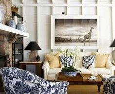 Indies Decor On Pinterest British Colonial West Indies And Colonial
