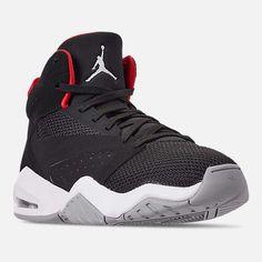 ebb44bb55932b Nike Kobe 11 EM Low Black/Cool Grey 836183-001 (1)   KOBE BRYANT in 2019   Kobe  11, Nike, Sneakers nike