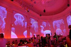 supperclub.jpg (1280×853)