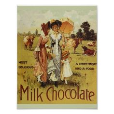 partido_da_vaca_do_chocolate_de_leite_do_vintage_poster-ra1253efc144a49d2b67fcc4759561433_wvf_8byvr_512.jpg (512×512)