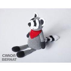Free Intermediate Crochet Toy Pattern, aww, thanks so xox ☆ ★   https://uk.pinterest.com/peacefuldoves/