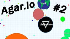 "Agar.io #2 ""DIESE BEHINDERTEN TEAMER..."" if u want to follow our yt-channel heres a link :) ----> https://www.youtube.com/channel/UCOWlbdRy62Y5uYr6G83knzg"
