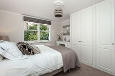 Photos of Ovington Square, London SW3 - 35674361 - Zoopla