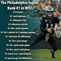 cd0ab7dc90d E A G L E S #NFCEAST #Philadelphiaeagles Philadelphia Eagles Super Bowl,  Philadelphia Sports, Eagles Team,