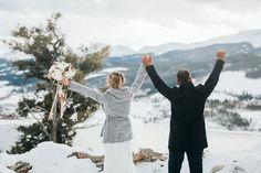 Villani Photos l Why we LOVE Sapphire Point in Breckenridge Colorado