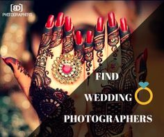 Find photographers by category, location & even budget. From Birthday to Graduation, Engagement to Weddings, Business Dealings to Corporate Events, Editorial to Advertising, and Wildlife to Product Photography, clients can discover and connect with photographers, best suited for their needs. Link: www.bdphotographers.com