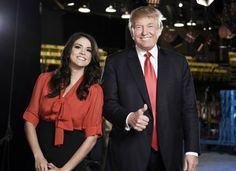 """Pressure continued to mount on NBC to cancel Donald Trump's guest-host appearance on this weekend's """"Saturday Night Live"""" as a coalition of advocacy groups"""