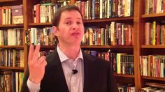 Harry's Video Blog: Tomorrowland: Passover (+playlist)