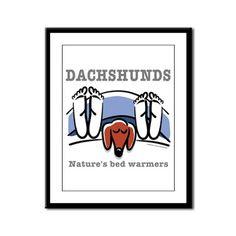 Your Dachshund Dog: 52. Dachshund Lovers Say:
