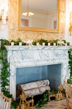 love this mantle decor.  http://www.stylemepretty.com/2014/05/06/a-jane-austen-english-manor-inspired-wedding-at-the-aldrich-mansion/