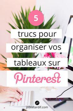 Pinterest Projects, Pinterest Diy, Youtube N, Rich Pins, Instagram Blog, Le Web, Community Manager, Pinterest For Business, Internet