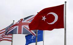 İngiltere, Türkiye yurttaşlarına süresiz oturum hakkını kaldırdı- Güncel Haber | Güncel Haberler