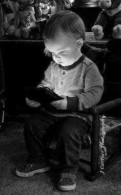 Grandson watching Barney on my Samsung Galaxy Tablet. Photo By: J Cartier, Photographer Daphne, Alabama Daphne Alabama, Samsung Galaxy Tablet, Cartier, Coast
