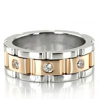 Unique Diamond Wedding Bands Diamond Wedding Rings for Women u Men