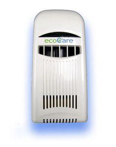 Eco Care Air Freshener, Pengharum Ruangan Otomatis. Jadikan Setiap Ruangmu  Nyaman. Segera Hubungi