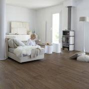 Gerflor residential flooring range