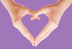 Purple & love @White Stuff UK #makesmehappy