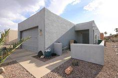 538 S Taylors Trl, Sierra Vista, AZ 85635