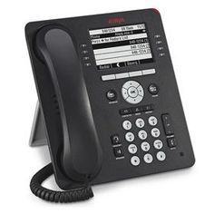 awesome Phone Systems For Small Office Compared | Features, Reviews + Pricing Phone systems Communication Tech Check more at http://seostudio.top/2017/2016/12/02/phone-systems-for-small-office-compared-features-reviews-pricing-phone-systems-communication-tech/