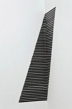 TAPED UP | JOY WALKER — Patternity