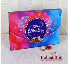 Send Bhai Dooj Gifts for Brother : Buy gifts for brother from sister at special occassions as bhai dooj, bhaubeej from Indiagift at low prices online. Buy funny gifts for big brother, gifts for your brother online same day delivery !  #Indiagift #bhaidooj #giftsforbrother #bhaubeejgifts Happy Bhai Dooj Wishes BAAL KRISHNA ANIMATED IMAGES ANIMATION GIFS PHOTO GALLERY  | 3.BP.BLOGSPOT.COM  #EDUCRATSWEB 2020-05-11 3.bp.blogspot.com https://3.bp.blogspot.com/-F8mYuC2hYaI/WKl3wfEs2ZI/AAAAAAAAO5w/UaZr0K0R68Qgmkt8FL1UhxCmLmGXHXnXwCLcB/s400/Jai%2BShree%2BKrishna%2BAnimation.gif