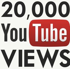 http://weedarcher75.centerblog.net/1-must-you-buy-youtube-hits  Get More YouTube Subscribers | Buy YouTube Subscribers | Buy YouTube Subscribers