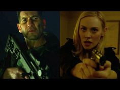 Bringing Karen Page Into The Punisher Series - NYCC 2016 - Video --> http://www.comics2film.com/bringing-karen-page-into-the-punisher-series-nycc-2016/  #Comic-Con