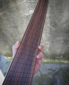 "LΔSIC    GUITΔRS on Instagram: "". . ..  . .  . . . . . .  #guitar #guitars #guitarra #chitarra #8 #ocho #detalles #guitarsdaily #guitarsofinstagram #metal #djent #fanned…"""