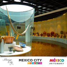 Pin your favourite Mexico City pics for your chance to WIN an all-inclusive trip for 2 to Mexico! All Inclusive Trips, All Inclusive Packages, Vacation Packages, Mexico Vacation, Vacation Deals, Vacation Spots, Mexico City, Beautiful, Vacation Places