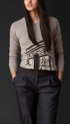 http://es.burberry.com/jersey-de-cachemir-con-monumentos-de-paris-p45123711