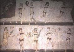 Ancient Roman Dance Ancient Romans, Civilization, Dance, History, Painting, Art, Dancing, Art Background, Historia