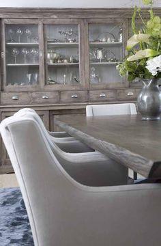 Die 34 Besten Bilder Von Stühle Sofas In 2019 Classic Chairs