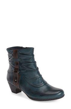 Cobb Hill 'Alexandra' Boot | Nordstrom
