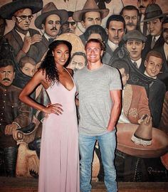 Image shared by Rae Thomas. Find images and videos about couples, black girls and interracial on We Heart It - the app to get lost in what you love. Black Woman White Man, Black Love, Beautiful Black Women, Black Girls, Interacial Love, Interacial Couples, Mixed Couples, Couples In Love, Interracial Family