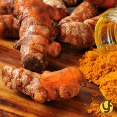 Natural Turmeric Fingers For Sale At Reasonable Price Raw Turmeric, Month Colors, Shelf Life, Benefit, Powder, Healthy Recipes, Food, Face Powder, Healthy Eating Recipes