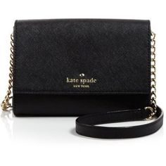 kate spade new york Cedar Street Cami Mini Bag