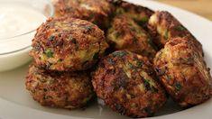 Easy Healthy Recipes, Vegetarian Recipes, Everyday Food, Lchf, Foodies, Clean Eating, Veggies, Food And Drink, Snacks