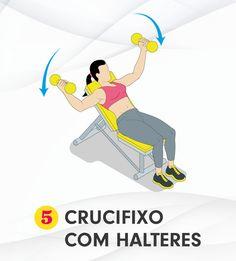 musculacao exercicio crucifixo 116 400x1552
