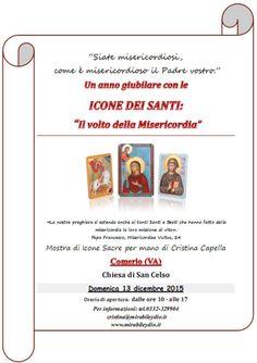 COMERIO-ICONE DEI SANTI2015