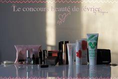 Concours-beauté-de-février-meyonie-1