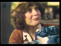 Kodak Colorburst Christmas 1979 TV commercial