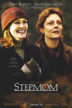 such a good movie but super sad. En mis Top 5