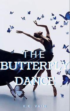 Wattpad, Dance, Writing, Cover, Movie Posters, Fun, Dancing, Film Poster, Blanket