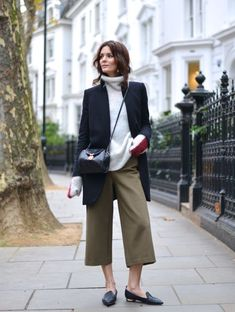Uniform | Northern Light | Bloglovin'